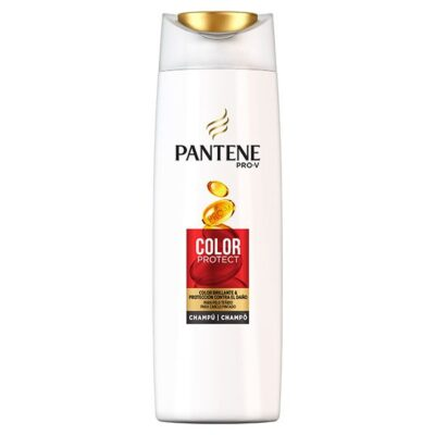 Champu Pantene Color 360ml