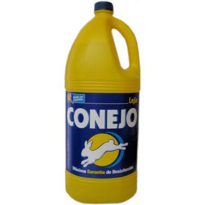 Lejia Conejo 2L