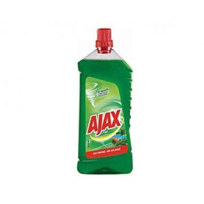 Ajax Pino 1L
