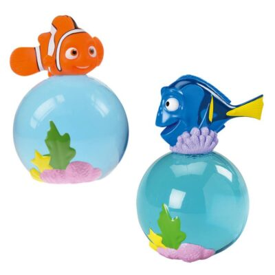 GEL BAÑO FIGURA DORY 330ML