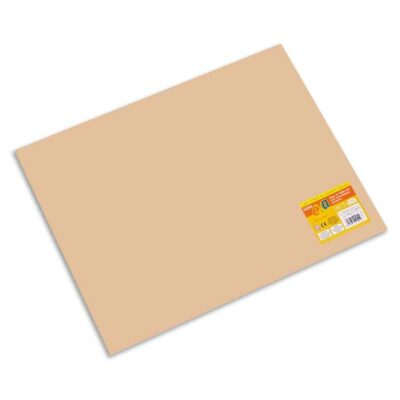goma eva color carne 40×60