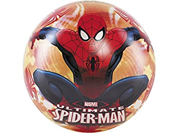 balon spiderman 230mm