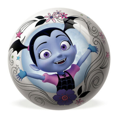 balon vampirina 230mm