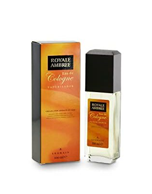 colonia royale ambree spray 100ml