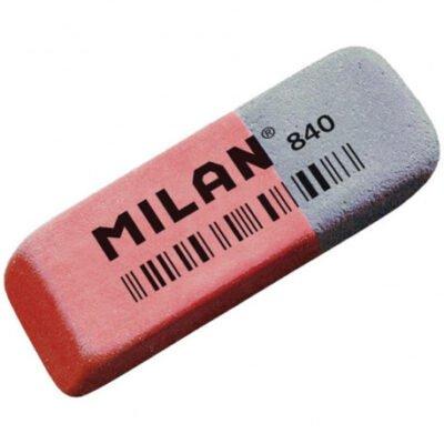 GOMA MILAN 840